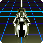 Download Light Racing VR APK to PC