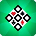 Free MegaJogos Card and Board Games APK for Windows 8