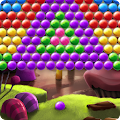 Bubble Candy APK for Blackberry