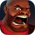 Game Gangfort - online 2D shooter APK for Windows Phone