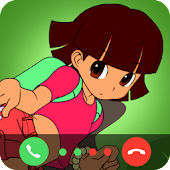 App Call From Dorȧ apk for kindle fire