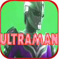 App GUIDE for :New Ultraman nexus APK for Kindle