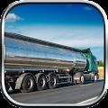 Download Full Oil Tanker 2.5 APK