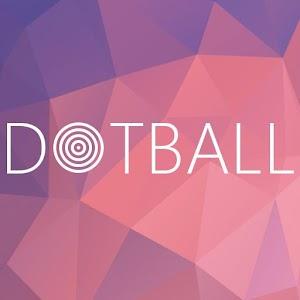 DOTBALL For PC (Windows & MAC)