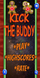 kick the hero buddy for pc