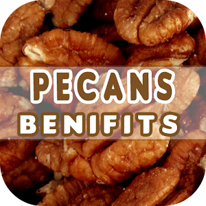 Download Pecan Benefits for Windows Phone