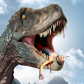 Game Dinosaur Simulator 2017 APK for Kindle