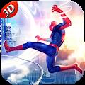 Guide Amazing Spider-Man 2 APK for Bluestacks