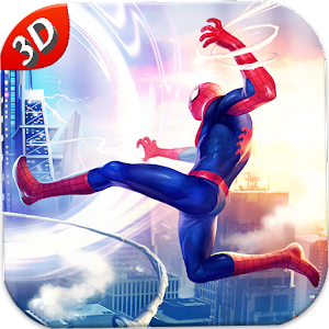 Guide Amazing Spider-Man 2 for PC-Windows 7,8,10 and Mac