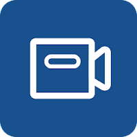 DS cam For PC Laptop (Windows/Mac)