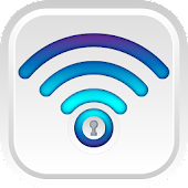 Download Speed Wifi FREE Analyzer APK to PC