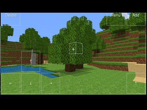 Maxi Exploration Pro Survival World Adventure apk screenshot