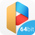 App Parallel Space - 64Bit Support APK for Kindle