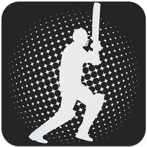 Cricket Live Score Updates