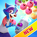 Bubble Island 2 - Pop Shooter & Puzzle Game Icon