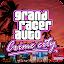 Grand Racer Auto Crime City