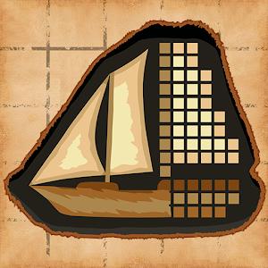 Nonogram CrossMe - Picture Cross Puzzle Online PC (Windows / MAC)