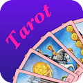 App MySign Tarot - Daily Tarot Reading, Tarot Cards APK for Kindle