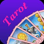 MySign Tarot - Daily Tarot Reading, Tarot Cards Icon