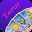 MySign Tarot - Daily Tarot Reading, Tarot Cards