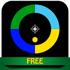 Colors Infinity 1.1