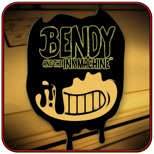 💣 BENDY INK MACHINE 🎵 Music Video For PC / Windows 7/8/10 / Mac – Free Download