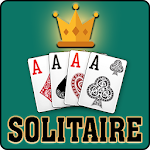 Solitaire - Cards Game Icon