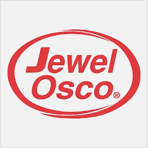 Jewel-Osco Online PC (Windows / MAC)