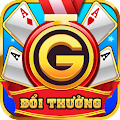 Game bai doi thuong 2017 APK for Bluestacks