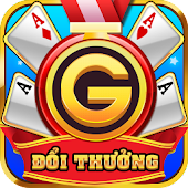 Download Game bai doi thuong 2017 APK for Android Kitkat
