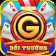 Game bai doi thuong 2017
