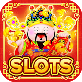 Game Hot Fortunes Slots - Real Casino Slot Machines APK for Kindle