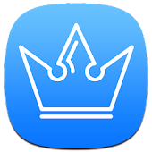 App King of su - root version 2015 APK
