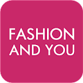 Fashion And You- Sales & Deals APK for Bluestacks
