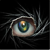 Download Android App Smart Hidden Camera for Samsung