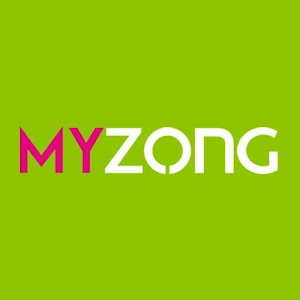 Download My Zong for PC - Free Communication App for PC
