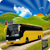 Download Full Offroad Coach Bus Driving 2016 1.4 APK