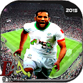 Game Arab Cup 2016 APK for Kindle
