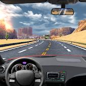 Download Racing Car Racer APK to PC