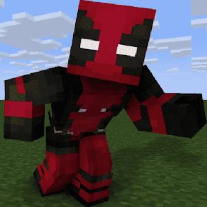 Minecraft Skin Studio APK Download Minecraft Skin Studio APK - Skins para minecraft pe de jeff the killer