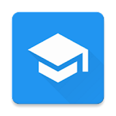 App Super Flashcards, Learn words apk for kindle fire