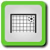 Sistema Previsione Gol/NoGol