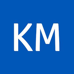 Keto Mate - Macro Calculator Pro For PC / Windows 7/8/10 / Mac – Free Download