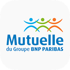 app mutuelle bnp paribas apk for windows phone android games and apps. Black Bedroom Furniture Sets. Home Design Ideas
