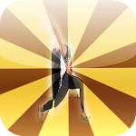 Yoga daily workouts APK Image