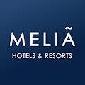 Download Meliá APK for Laptop