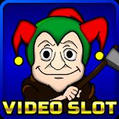 GumGum Video Slot ガムガム ビデオスロット