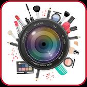 Free Download BeautyCam - Photo Makeup Editor APK for Samsung