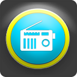 Radio Bengkulu file APK for Gaming PC/PS3/PS4 Smart TV