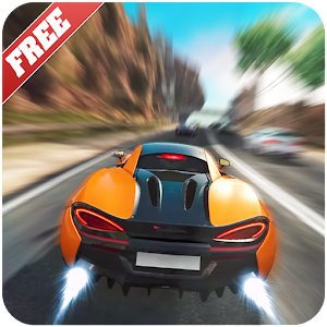 Download Car Driving Simulator : Real City Racing Game 3D For PC Windows and Mac